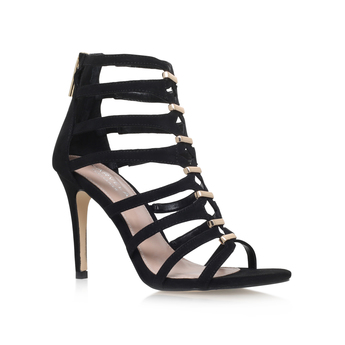 Kage from Carvela Kurt Geiger