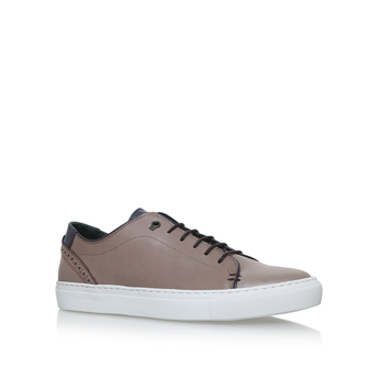 Evrybdy Kiing Clean Snkr from Ted Baker