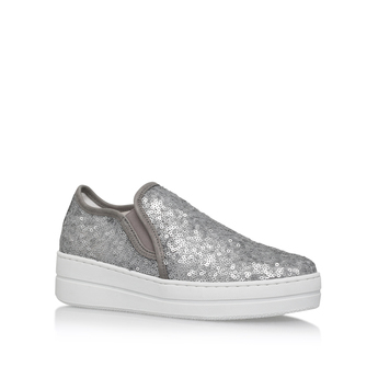 Louie from Kurt Geiger London