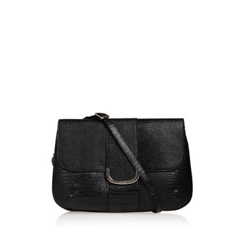 Doutzen Shoulder Bag Sm from Nine West