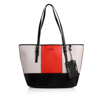 Ava Tote Md from Nine West