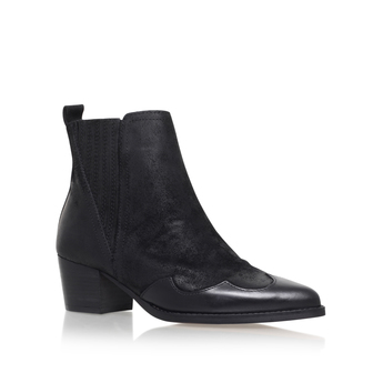 Saint from KG Kurt Geiger