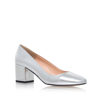 Auntie from Carvela Kurt Geiger