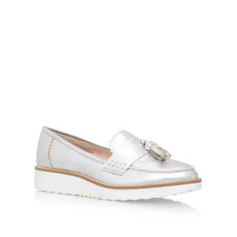 Limbo from Carvela Kurt Geiger