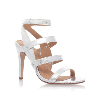 July from KG Kurt Geiger
