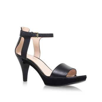 Jodie3 from Nine West