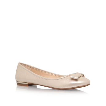 Cinas from Vince Camuto