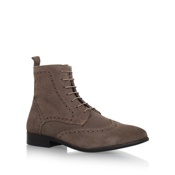 Howarth from KG Kurt Geiger