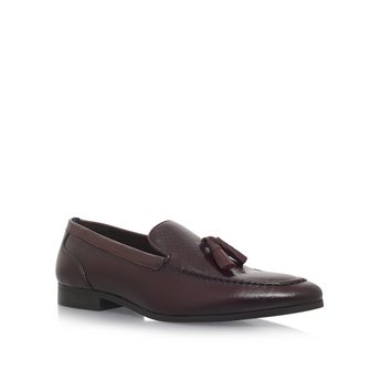 Holman from KG Kurt Geiger