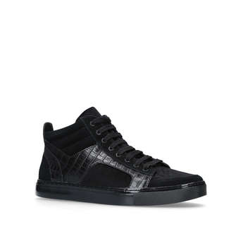Kurtis Hi Top from KG Kurt Geiger