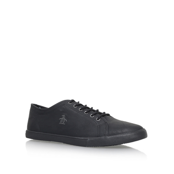 Casual Lace Up from Original Penguin