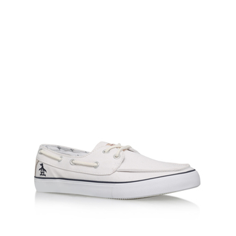Casual Deck Shoe from Original Penguin