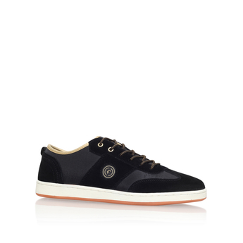 Casual Lace Up from Firetrap