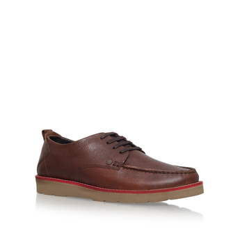 Lace Up Formal from Firetrap
