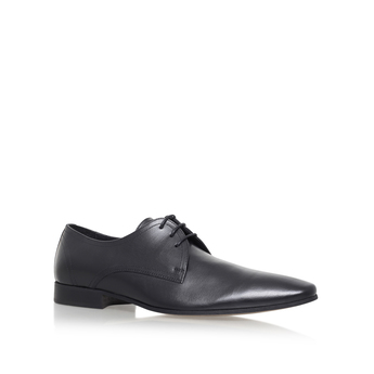 Santon from KG Kurt Geiger