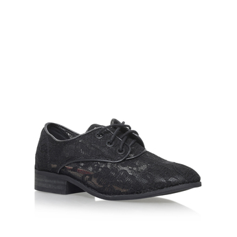 Lace Brogue from London Rebel
