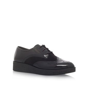 Move from Carvela Kurt Geiger