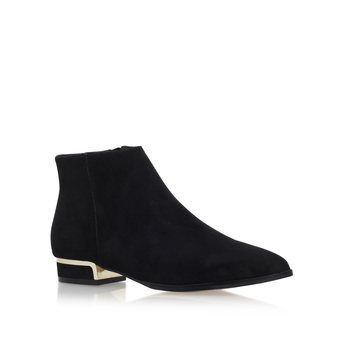 Simmer from Carvela Kurt Geiger