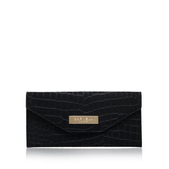 Nell Envelope Walllet from Carvela Kurt Geiger