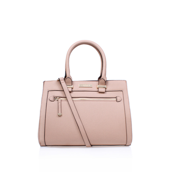 Nicole Zip Front Bag from Carvela Kurt Geiger
