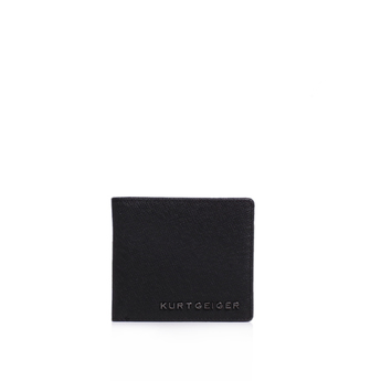 Saffiano American Wallet from Kurt Geiger London