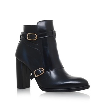 Gigi Nautical Bootie from Tommy Hilfiger