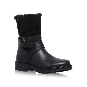 Soldier from KG Kurt Geiger