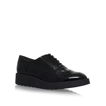Lincoln from Carvela Kurt Geiger