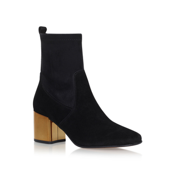 Slick from Carvela Kurt Geiger