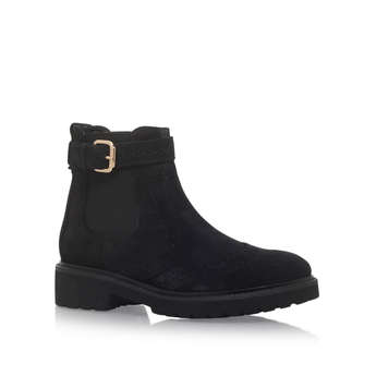 Women S Flat Boots Affordable Ladies Flat Boots