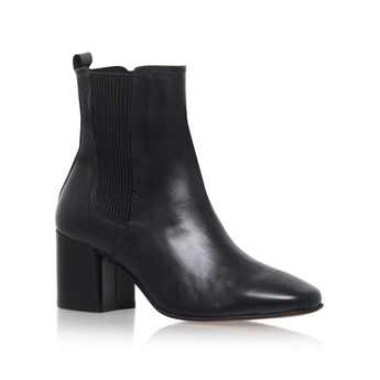 Schubert from Carvela Kurt Geiger