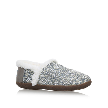 House Slipper from Toms