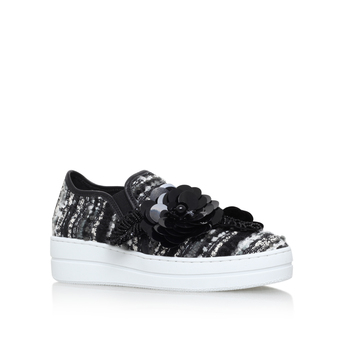 Lamont Np from Kurt Geiger London