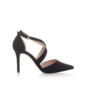 Kross from Carvela Kurt Geiger