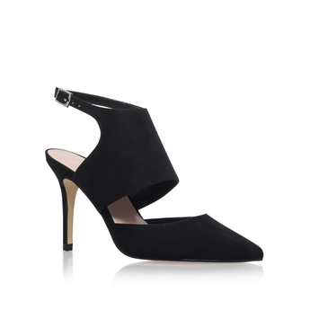 Krimp from Carvela Kurt Geiger
