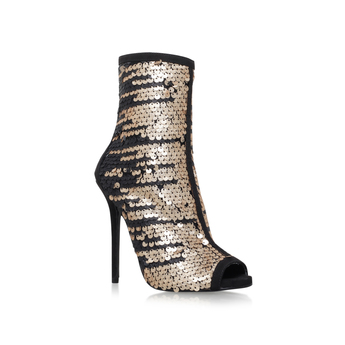 Glamour from Carvela Kurt Geiger