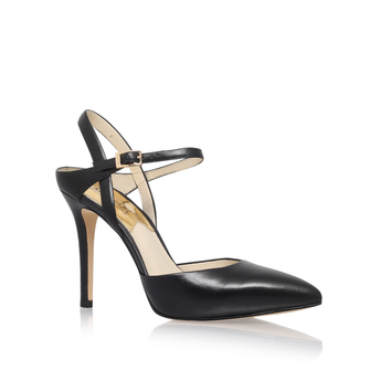 Felicia Sling Back from Michael Michael Kors
