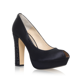 Nadia Pump from Michael Michael Kors