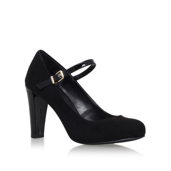 Atlantis from Carvela Kurt Geiger