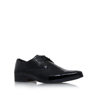 Henley from KG Kurt Geiger