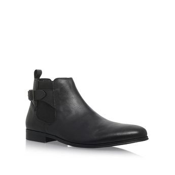 Horncastle from KG Kurt Geiger