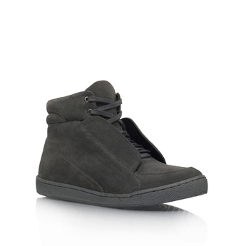 Harlow from KG Kurt Geiger