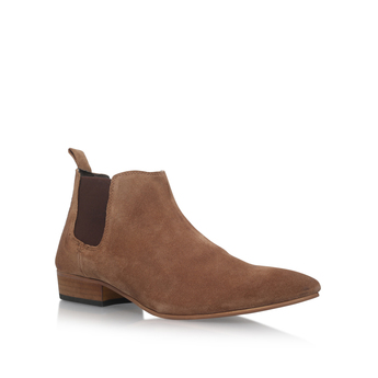 Hereford from KG Kurt Geiger