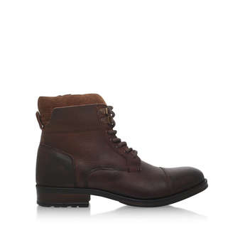 Hatfield from KG Kurt Geiger