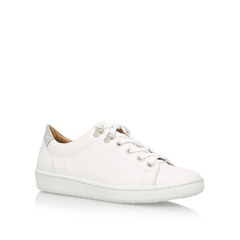 Liquid from Carvela Kurt Geiger