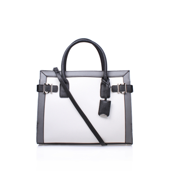 Clean Living Tote Lg from Nine West