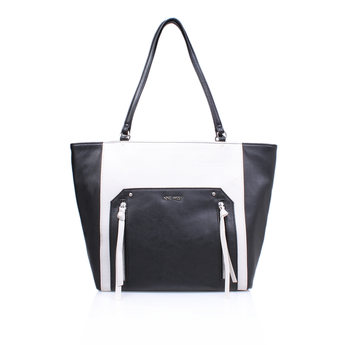 Getting Ziggy Tote Lg from Nine West