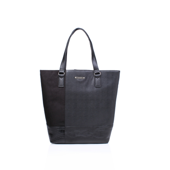 Patchworks Tote Md from Nine West