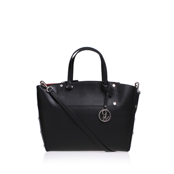 Sheer Genius Tote Sm from Nine West