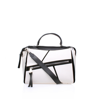Underwraps Satchel Md from Nine West